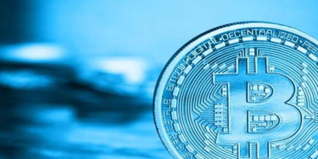 Alertan sobre un nuevo virus para robar criptomonedas a través de un canal de Telegram