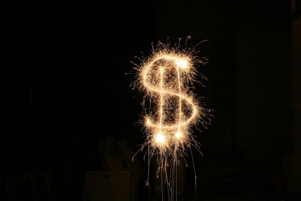 El precio de Bitcoin cierra un récord semanal, podría concluir el ciclo