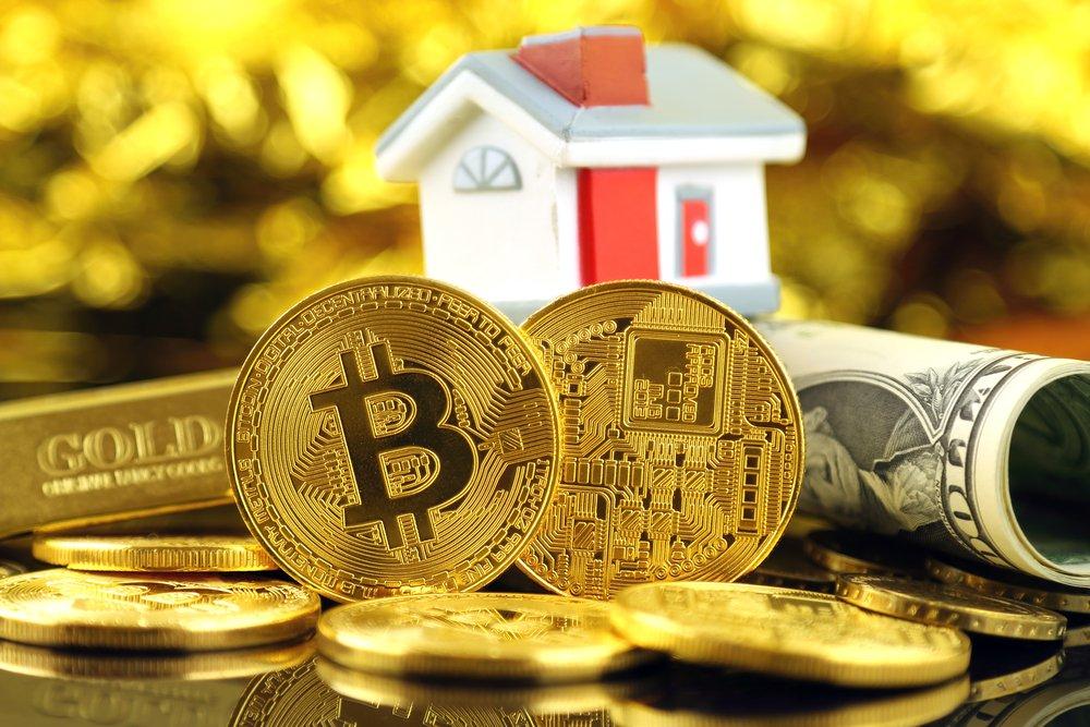 LA Real Estate Mogul compra Bitcoin, acepta BTC en alquiler