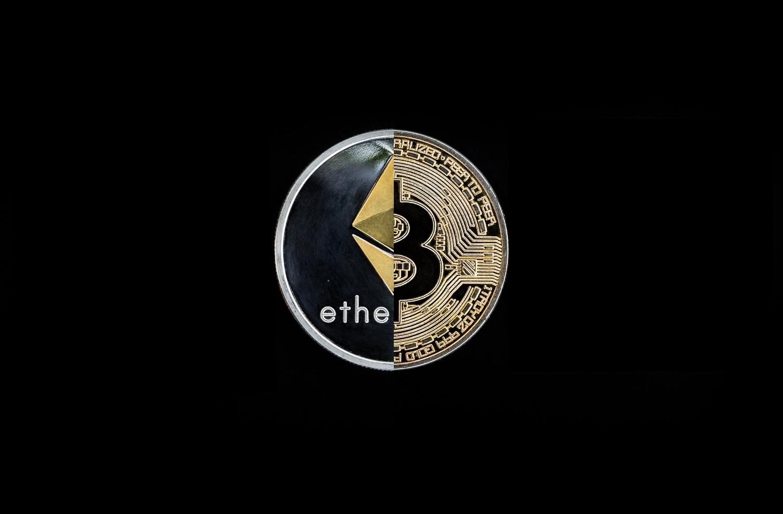 Cómo un Ethereum pronto podría valer la mitad de un Bitcoin