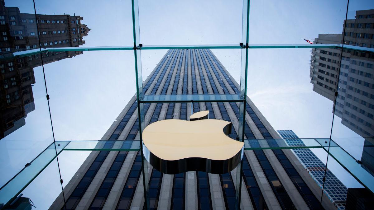 Un famoso grupo de cibercriminales afirma haber robado los diseños de varios productos de Apple