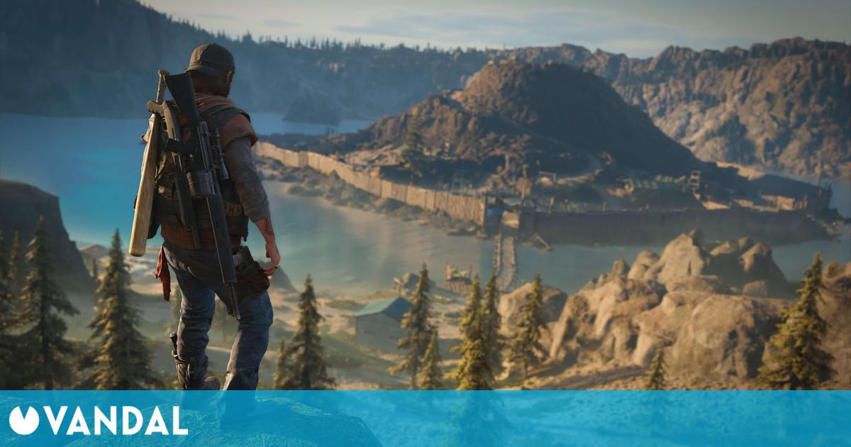 No habrá Days Gone 2: Sony denegó a Bend Studio hacer la secuela, según informa Bloomberg