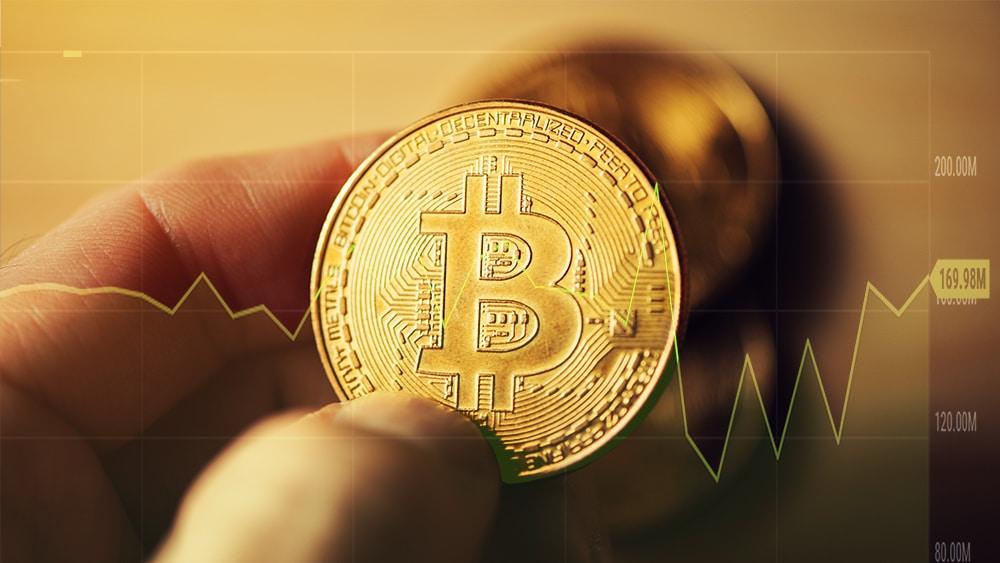 Hashrate de Bitcoin se recupera y se reducen las comisiones por transacción