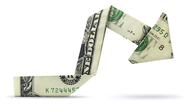 Bitcoin, Coinbase Crypto Euphoria es ciego a la posible reversión del dólar
