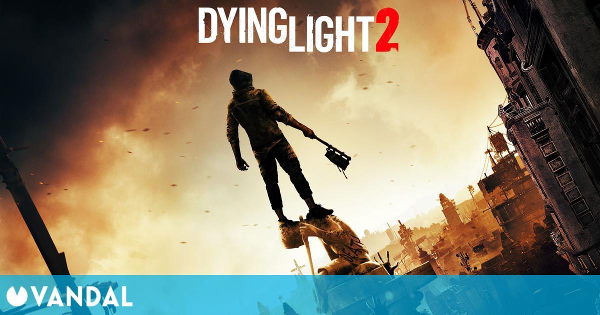 Dying Light 2 en PS5 y XSX tendrá tres modos gráficos para 4K, 60 fps o Ray Tracing