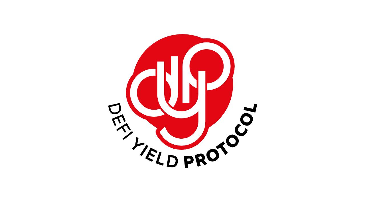 El ecosistema líder de producción agrícola DYP ahora en Binance Smart Chain