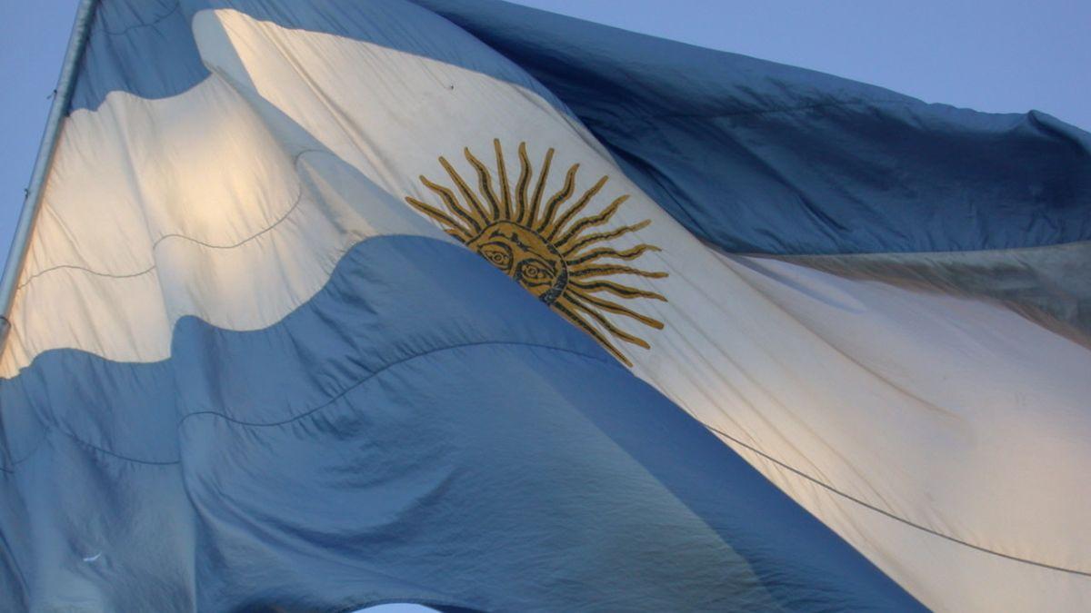 Google Argentina estuvo caído un par de horas porque un argentino se adueñó del dominio google.com.ar
