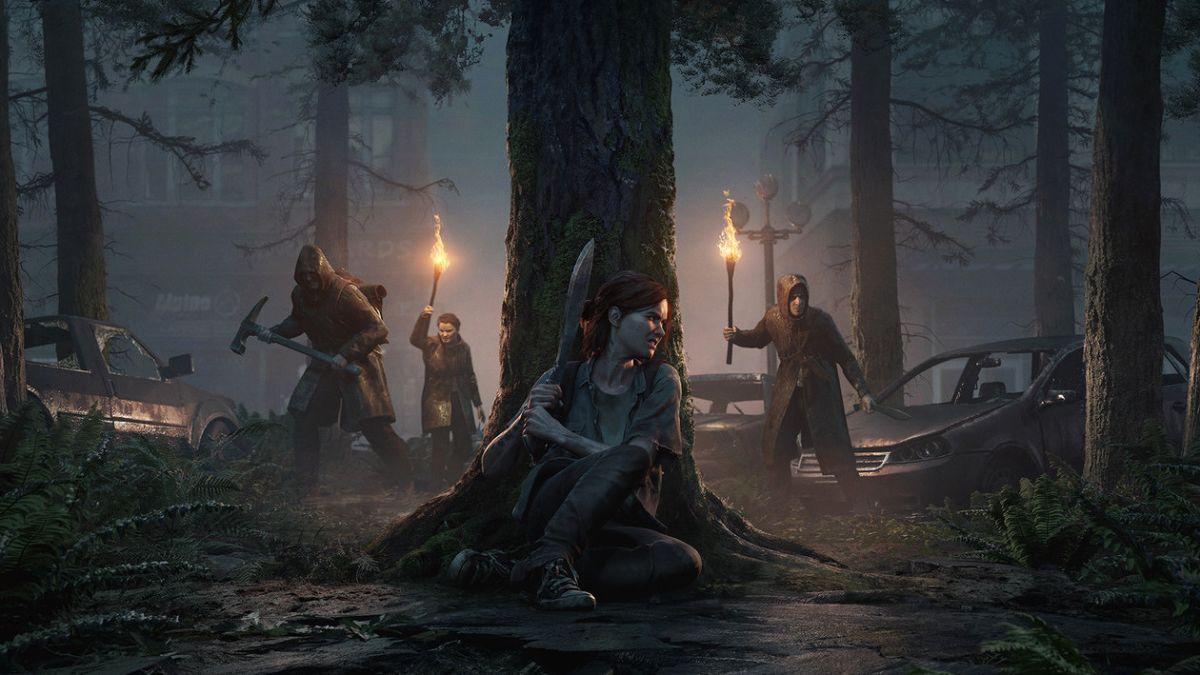 The Last of Us 3 ya tiene historia, pero el juego no llegará aún