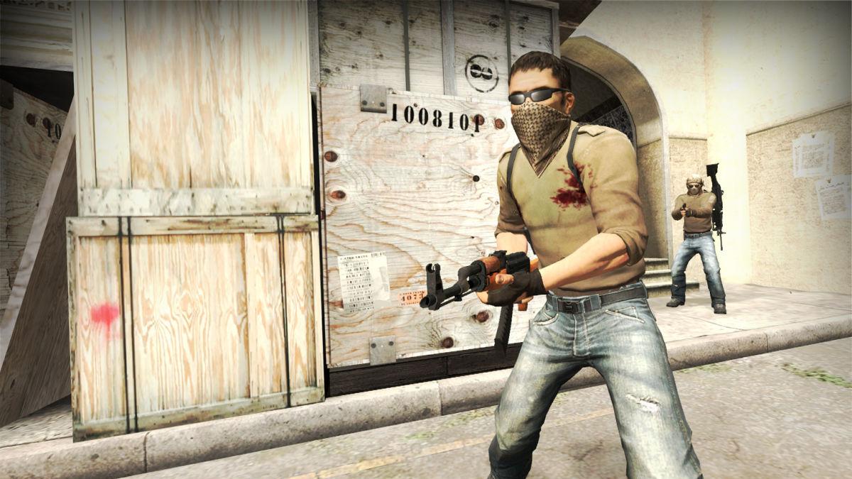 Una vulnerabilidad de Counter Strike podría otorgar acceso a tu ordenador a los hackers