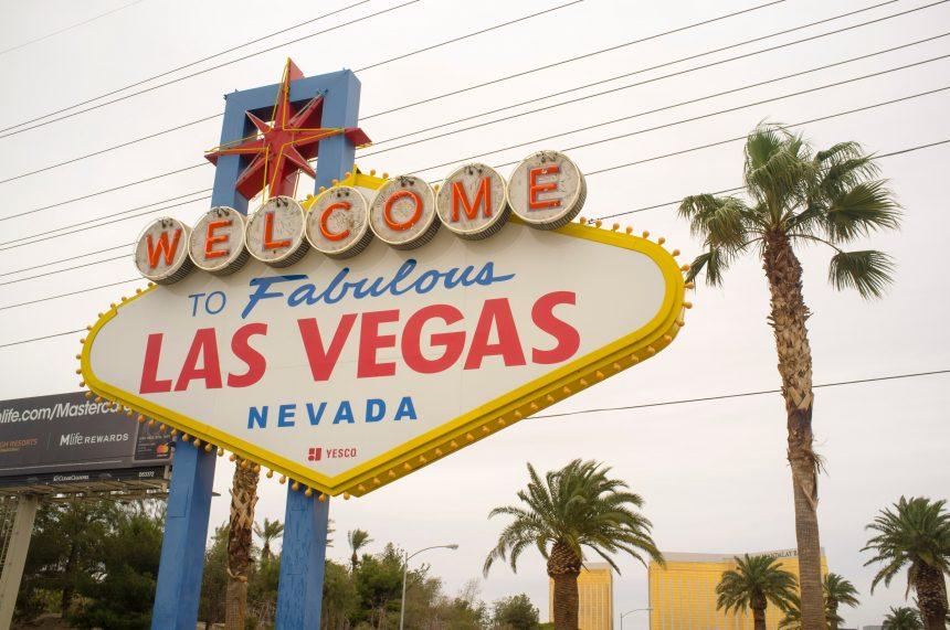 El presentador de radio Dave Ramsey advierte al inversor de Bitcoin sobre sus «problemas en Las Vegas»