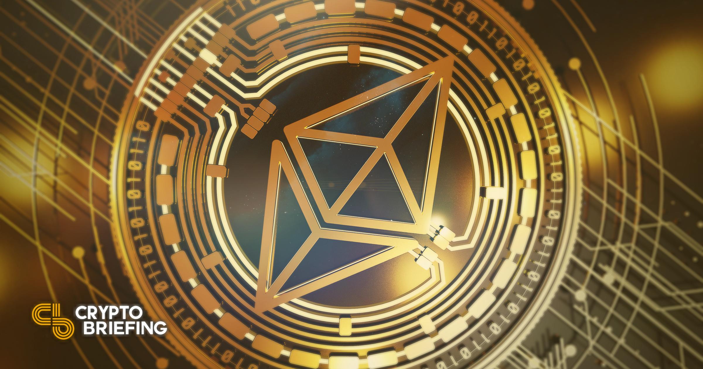 Investigadores clave de Ethereum votan para enviar la prueba de participación en 2021