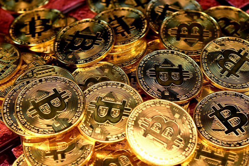 Resurgen los informes de que Bitcoin Creator es un distribuidor internacional de drogas y armas