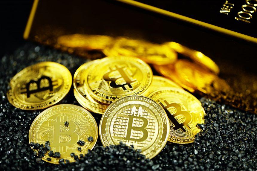 Bitcoin's Time is Done, dice el jefe de inversiones, citando tecnología anticuada