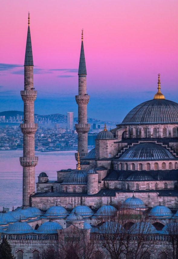 El segundo intercambio de criptomonedas turco colapsa en medio de acusaciones de fraude