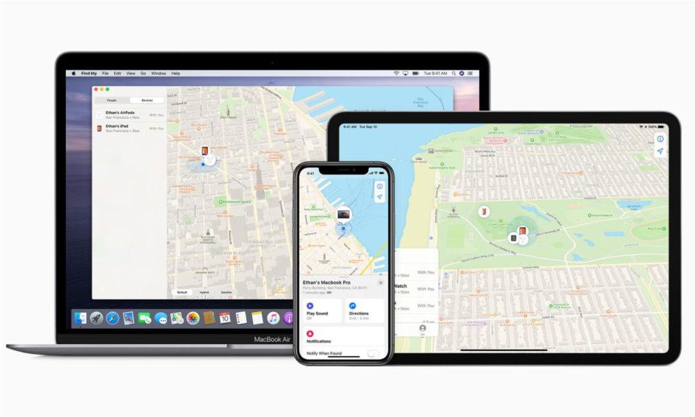 Apple abre finalmente las pruebas a terceros