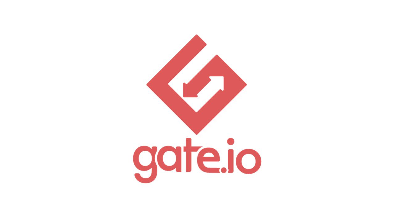 La puesta en marcha de Gate.io proporciona un ROI sin precedentes del 45,900%