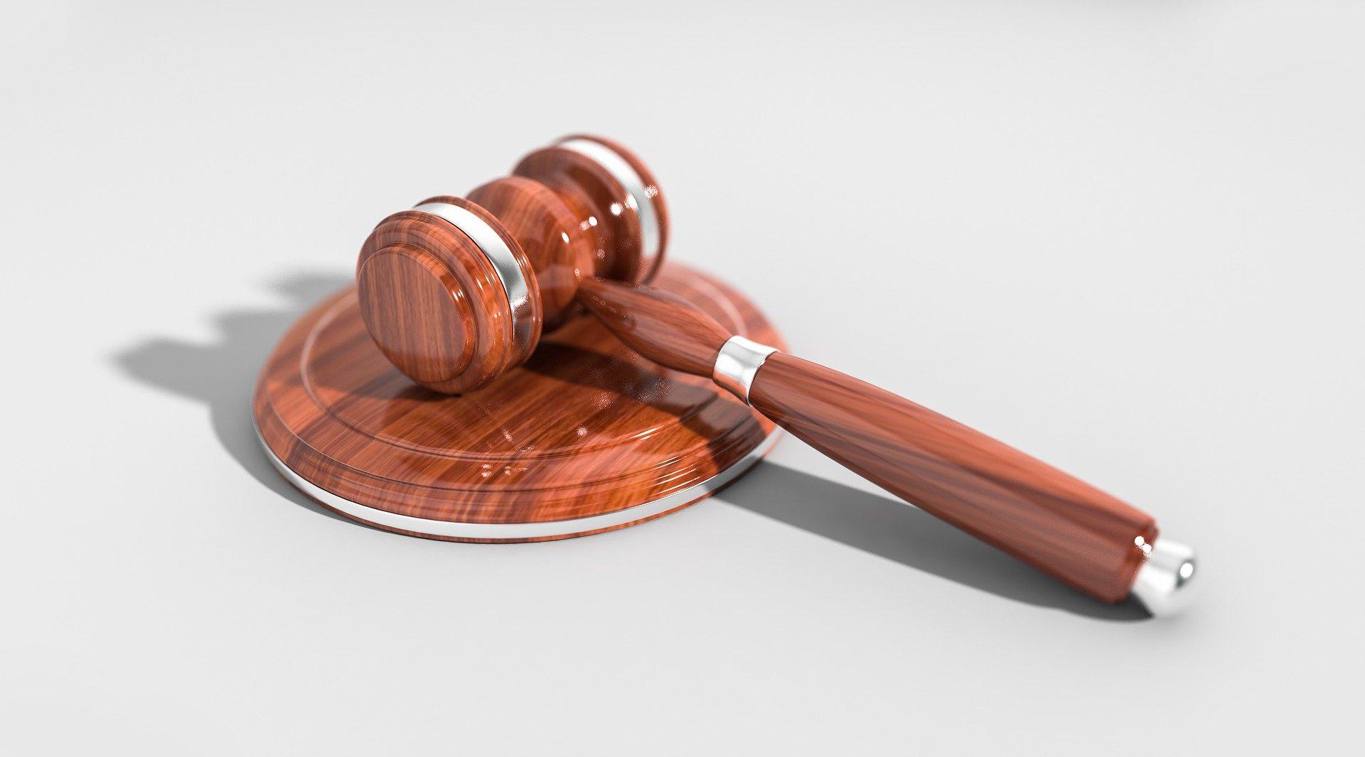 ¿Cuáles son los desafíos legales que enfrentan las criptomonedas y la salida?