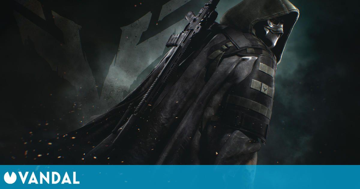Ghost Recon Breakpoint descubre su hoja de ruta para 2021 con mejoras en la IA