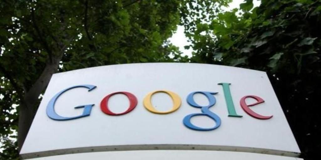 La rocambolesca historia del usuario que compró la página de Google Argentina por 2 euros