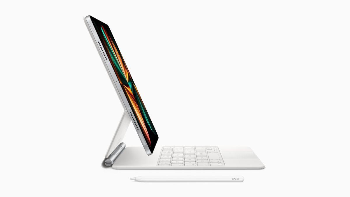 La pantalla de inicio del iPad recibirá su «actualización más importante» este año, según Bloomberg