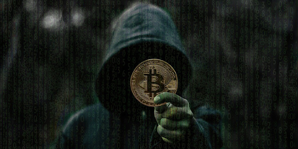Coalición pide regular todos los mercados de bitcoin para combatir el ransomware