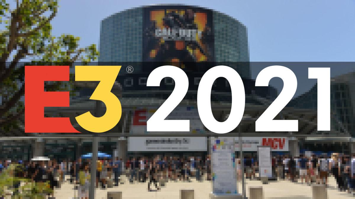 el evento más grande de videojuegos regresa este año