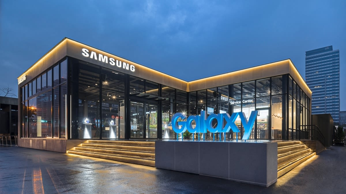 Samsung dice que presentará «el Galaxy más potente». Esto es lo que se ha filtrado