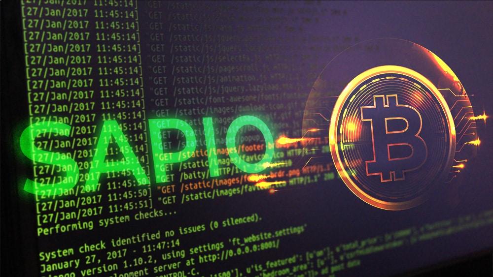 nuevo lenguaje para programar contratos inteligentes en Bitcoin