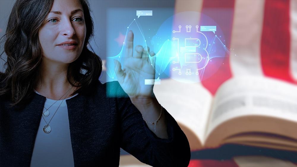 Estados Unidos aprueba ley de eliminación de barreras a la innovación de activos digitales