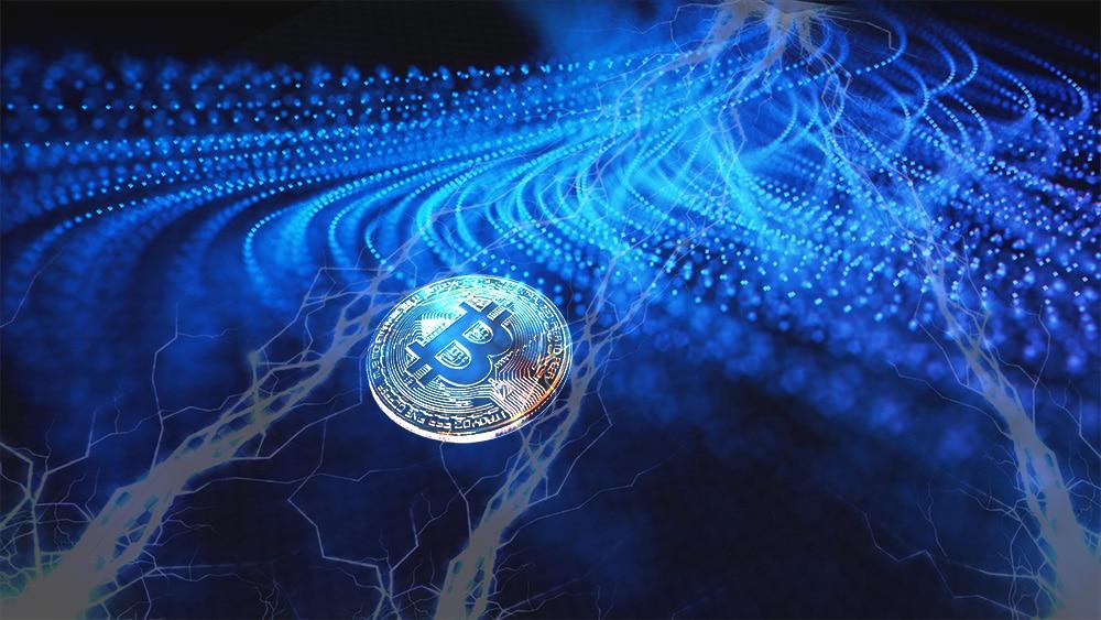 Crecimiento de red Ligthning dependerá del volumen de transacciones que procesen sus nodos
