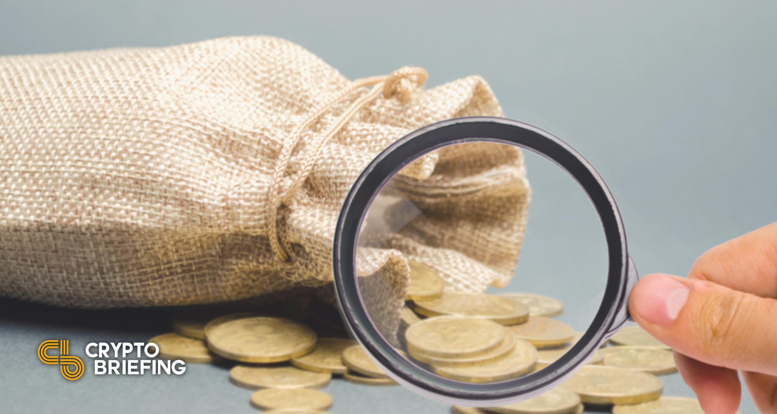 Bitcoin y Ethereum podrían ver una crisis de liquidez