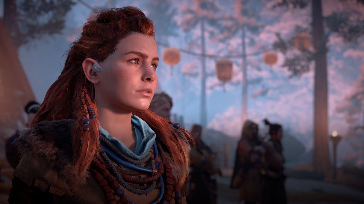 Sony quiere llevar sus videojuegos más exitosos a los móviles
