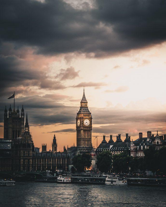 Multimillonario pone a la venta un apartamento de £ 175 millones en Londres y aceptará Bitcoin