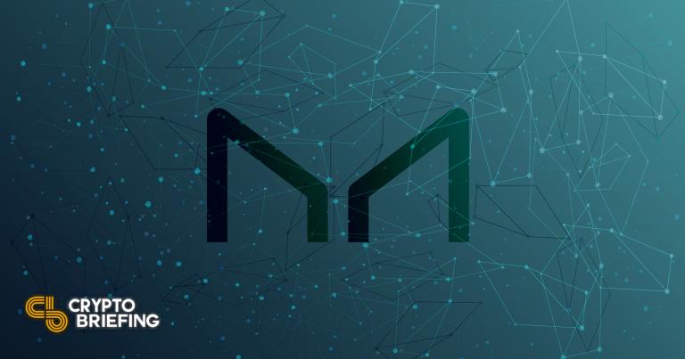 Los usuarios de MakerDAO comienzan a acuñar DAI con activos del mundo real
