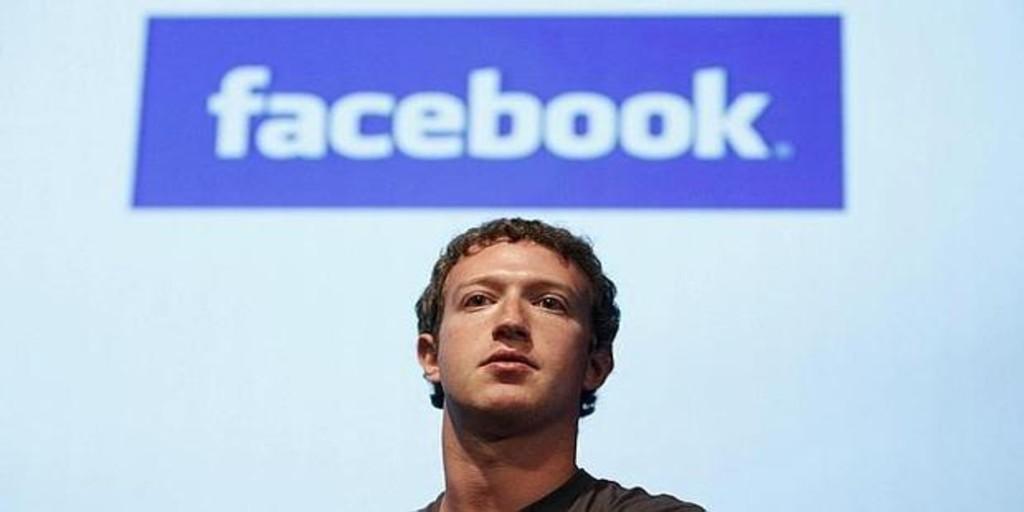 Una firma de seguridad denuncia la filtración de más de 530 millones de cuentas de Facebook
