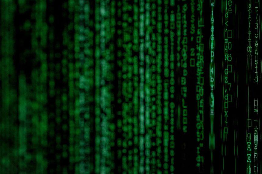 La auditoría de código MoonSafe muestra anomalías sospechosas, ¿estafa confirmada?