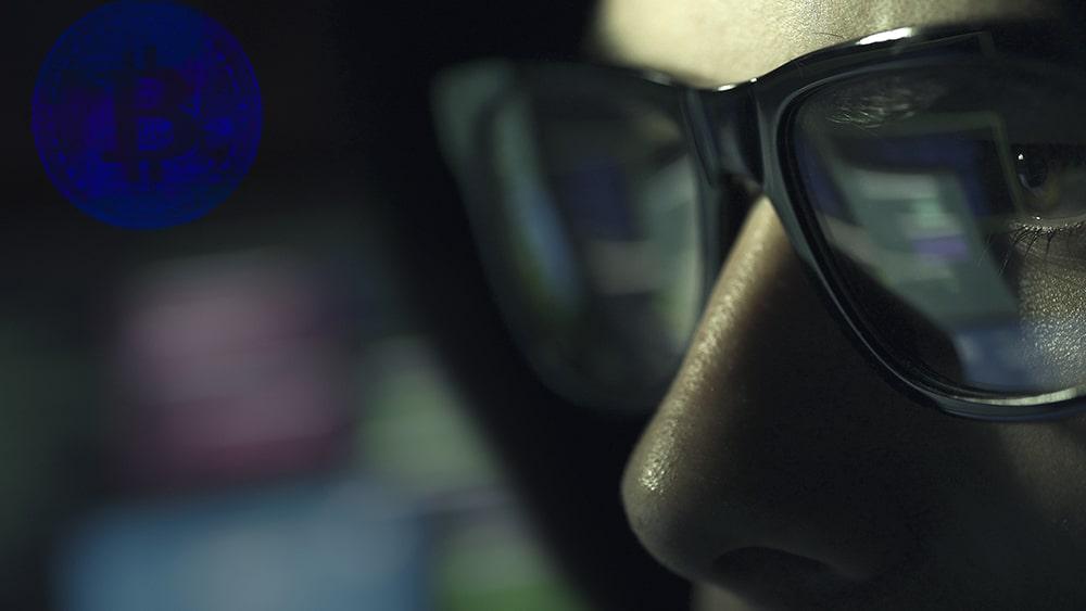 Nuevo malware que roba bitcoin acecha a los usuarios de Windows 10