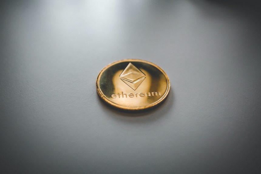 Los mineros de Ethereum contraatacan en un intento por retener la comunidad minera de PoW