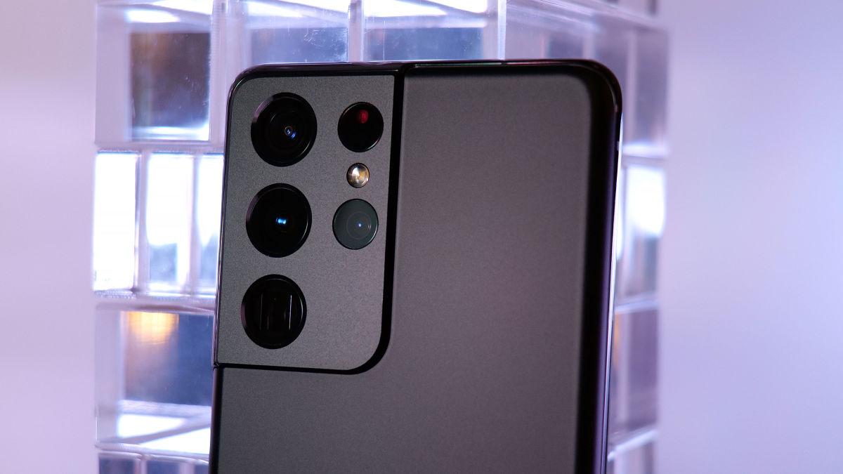Samsung planea un golpe de efecto asociándose con Olympus para mejorar las cámaras de sus móviles