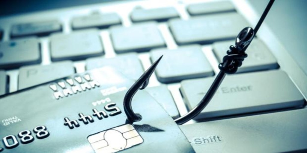 Cómo detectar un fraude online, según los expertos en ciberseguridad