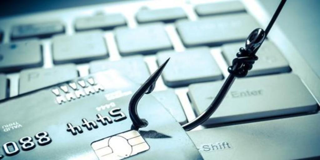 ¿Cuáles son las empresas que más suplantan los cibercriminales para robarte los datos?