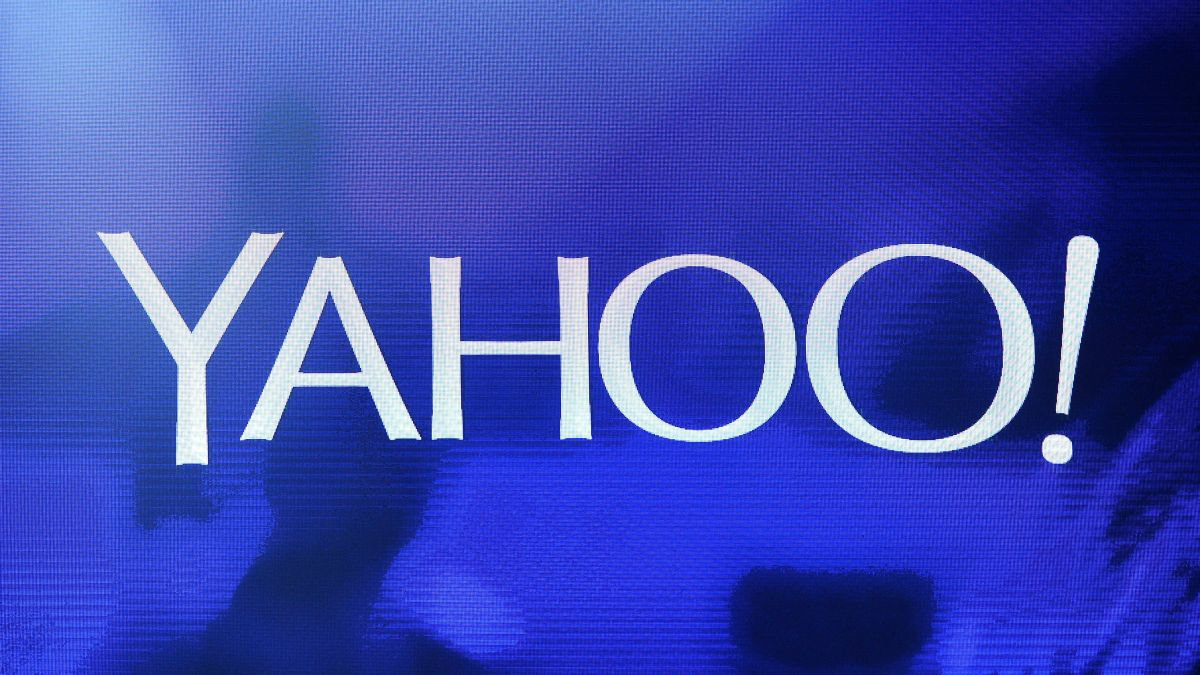 Yahoo! Respuestas deja de existir para siempre