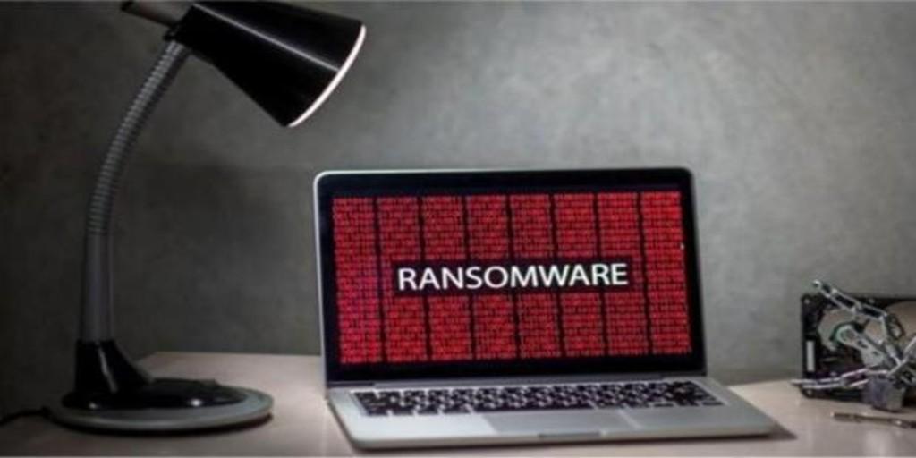 Una de cada tres empresas españolas paga a los cibercriminales que las infectan con 'ransomware'