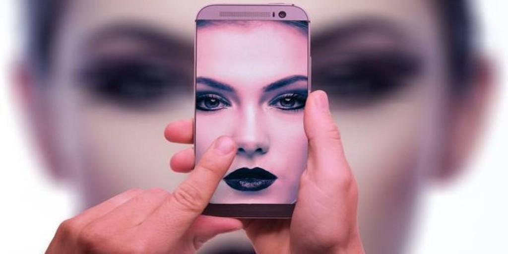 El reconocimiento facial, una tecnología que preocupa a los expertos por «sus graves deficiencias»