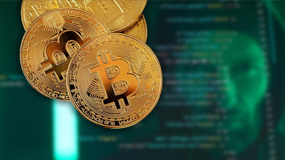 Saber quién fue Satoshi Nakamoto no importa para Bitcoin