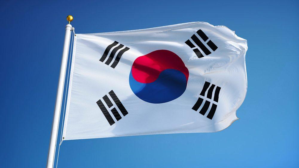 Por qué el regreso del Kimchi Premium no es bueno para Bitcoin