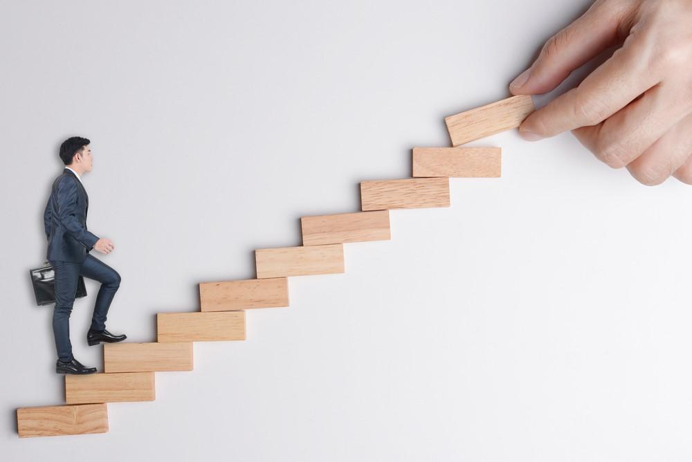 Ripple (XRP) podría surgir si se asienta por encima de este obstáculo clave