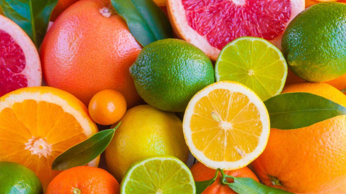 Los mitos en torno a la vitamina C y el resfriado