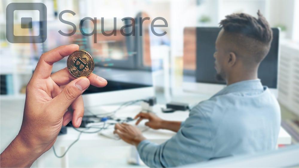 Square Crypto otorga más de USD 100.000 a desarrolladores de Mempool