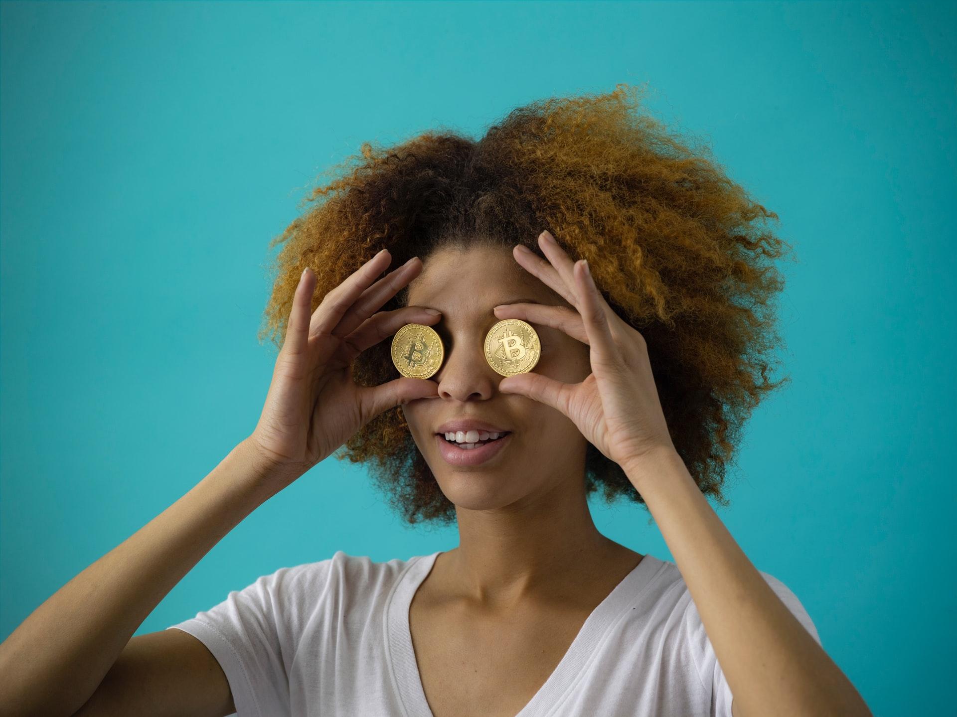 Bitcoin podría alcanzar los $ 100,000 pronto por un sentimiento «salvajemente alcista»: analista